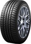 Отзывы о автомобильных шинах Dunlop SP Sport Maxx TT 235/40ZR18 95Y
