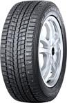Отзывы о автомобильных шинах Dunlop SP Winter Ice 01 265/60R18 110T