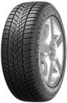 Отзывы о автомобильных шинах Dunlop SP Winter Sport 4D 235/65R17 108H