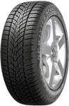 Отзывы о автомобильных шинах Dunlop SP Winter Sport 4D 255/50R19 103V