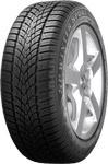 Отзывы о автомобильных шинах Dunlop SP Winter Sport 4D 255/50R19 107V