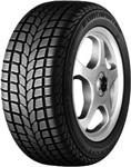 Отзывы о автомобильных шинах Dunlop Winter Sport 400 225/55R16 95H