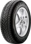 Отзывы о автомобильных шинах Dunlop Winter Sport M3 215/45R17 91V