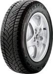 Отзывы о автомобильных шинах Dunlop Winter Sport M3 245/55R17 102H