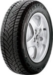 Отзывы о автомобильных шинах Dunlop Winter Sport M3 255/50R19 107V