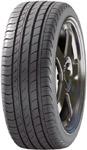 Отзывы о автомобильных шинах Durun M636 245/45R18 100V