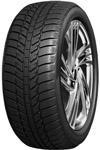 Отзывы о автомобильных шинах Effiplus Epluto I 205/50R17 89H