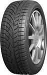 Отзывы о автомобильных шинах Effiplus Epluto II 225/55R17 97H