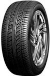 Отзывы о автомобильных шинах Effiplus Himmer I 235/45R17 97W