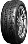 Отзывы о автомобильных шинах Effiplus Himmer I 235/50ZR18 101W