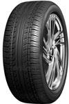 Отзывы о автомобильных шинах Effiplus Satec III 205/60R15 95H