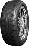 Отзывы о автомобильных шинах Effiplus Satec III 215/65R15 96V