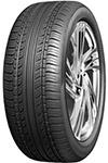 Отзывы о автомобильных шинах Effiplus Satec III 215/70R15 98H