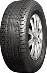 Отзывы о автомобильных шинах Evergreen EH23 215/65R16 98H
