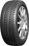 Отзывы о автомобильных шинах Evergreen EU72 235/45R17 97W