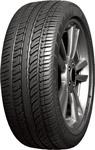 Отзывы о автомобильных шинах Evergreen EU72 245/45R18 100W