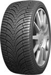Отзывы о автомобильных шинах Evergreen EU76 245/45R18 100W