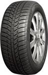 Отзывы о автомобильных шинах Evergreen EW62 215/60R16 99H