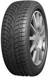 Отзывы о автомобильных шинах Evergreen EW66 215/55R17 94H