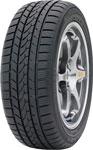 Отзывы о автомобильных шинах Falken HS439 195/55R15 85H