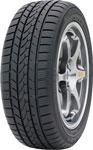 Отзывы о автомобильных шинах Falken HS439 215/70R16 100T