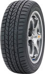 Отзывы о автомобильных шинах Falken HS439 225/45R17 94V