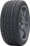 Отзывы о автомобильных шинах Falken Ziex ZE-912 225/55R17 99Y