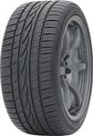Отзывы о автомобильных шинах Falken Ziex ZE-912 235/50R17 96W