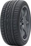 Отзывы о автомобильных шинах Falken Ziex ZE-912 245/40R18 97W