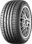 Отзывы о автомобильных шинах Falken Ziex ZE-914 195/65R15 91H