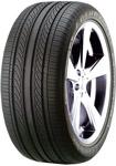 Отзывы о автомобильных шинах Federal FORMOZA FD2 225/55R17 101W