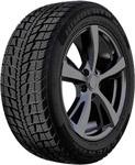 Отзывы о автомобильных шинах Federal Himalaya WS2 225/55R17 101T