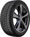 Отзывы о автомобильных шинах Federal Himalaya WS2-SL 205/50R17 93V
