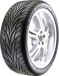 Отзывы о автомобильных шинах Federal Super Steel 595 215/45R17 87V
