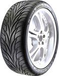 Отзывы о автомобильных шинах Federal Super Steel 595 245/40R18 93W