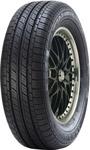 Отзывы о автомобильных шинах Federal SuperSteel 657 225/60R15 96H