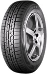 Отзывы о автомобильных шинах Firestone WINTERHAWK 2 185/60R15 84T