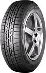Отзывы о автомобильных шинах Firestone WINTERHAWK 2 205/60R16 92H