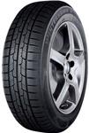 Отзывы о автомобильных шинах Firestone Winterhawk 2 EVO 155/65R14 75T