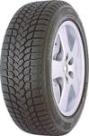 Отзывы о автомобильных шинах First Stop Winter2 215/55R16 93H