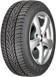 Отзывы о автомобильных шинах Fulda Carat Progresso 205/55R16 91H