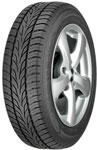 Отзывы о автомобильных шинах Fulda Carat Progresso 205/60R16 92H