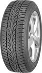 Отзывы о автомобильных шинах Fulda Carat Progresso 215/55R16 93H