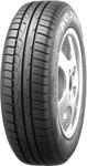 Отзывы о автомобильных шинах Fulda EcoControl 165/70R14 81T