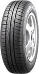 Отзывы о автомобильных шинах Fulda EcoControl 175/65R14 86T