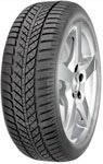 Отзывы о автомобильных шинах Fulda Kristall Control HP 235/45R17 97V