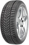 Отзывы о автомобильных шинах Fulda Kristall Control HP 235/55R17 103H