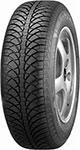 Отзывы о автомобильных шинах Fulda Kristall Montero 3 205/65R15 91T