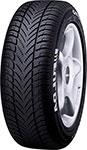 Отзывы о автомобильных шинах Fulda Kristall Supremo 205/50R16 87H