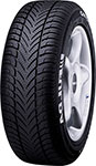 Отзывы о автомобильных шинах Fulda Kristall Supremo 215/55R16 97H